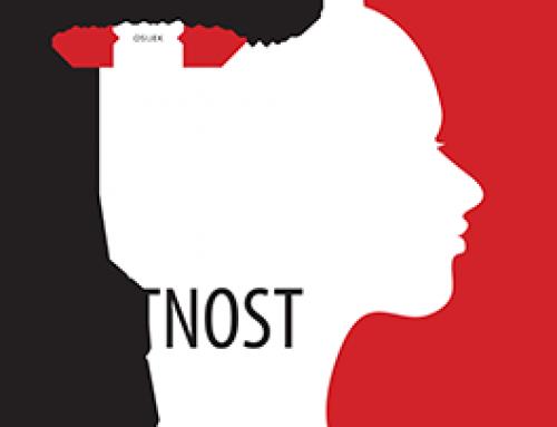 Festival umjetnost i žena
