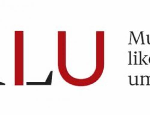 Tiskovna konferencija povodom predstavljanja programa za Muzej likovnih umjetnosti 2017. – 2018.