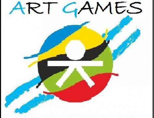 World Art Games 010 – WAG Argentina