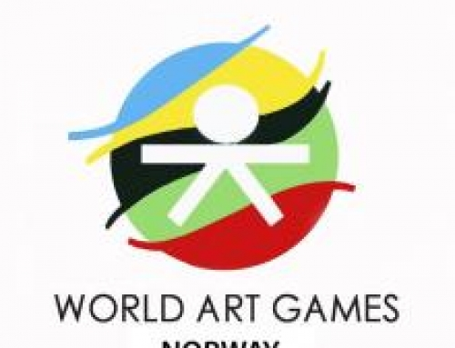 World Art Games 011 – WAG Norway