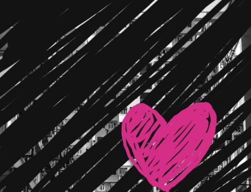 """Mangroove – Predstavljanje albuma """"Srce"""""""