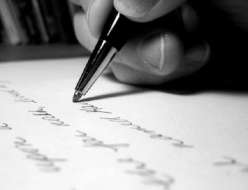 Kreativno pisanje (proza, dramsko pismo i pisanje u medijima)