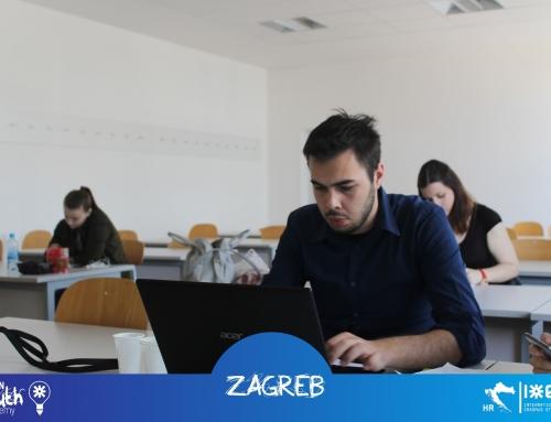 ESN Youth Academy – za poslovne vještine koje nisi  sigao/la steći tijekom fakulteta