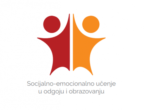 NOVI PROGRAM CJELOŽIVOTNOG UČENJA NA FFOS-u – Socijalno-emocionalno učenje u odgoju i obrazovanju