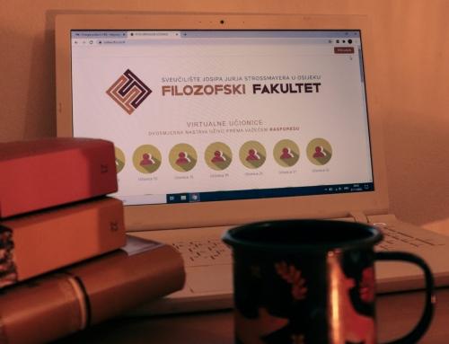 Filozofski u eteru #77